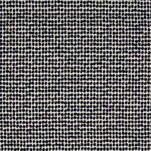 S2987 Zebra Greenhouse Fabric