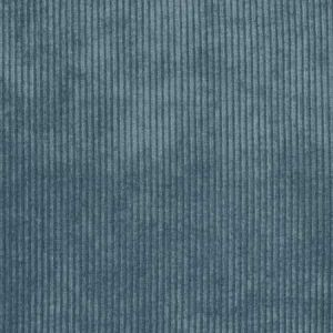 S3001 Steel Blue Greenhouse Fabric