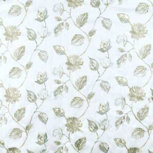 S3003 Crystaline Greenhouse Fabric