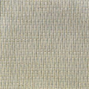 S3004 Aquamarine Greenhouse Fabric
