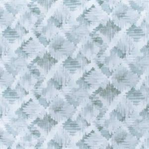 S3006 Chambray Greenhouse Fabric