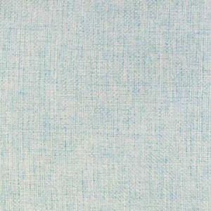 S3007 Light Blue Greenhouse Fabric