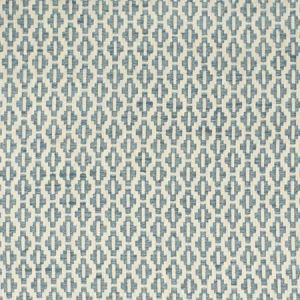 S3010 Aqua Greenhouse Fabric