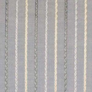 S3011 Ocean Greenhouse Fabric
