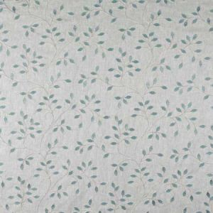 S3012 Aquamarine Greenhouse Fabric