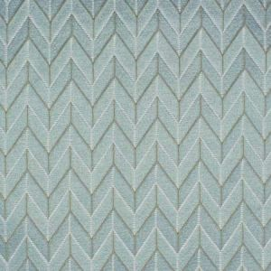S3014 Spa Greenhouse Fabric