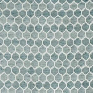 S3015 Aqua Greenhouse Fabric
