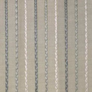 S3017 Slate Greenhouse Fabric