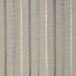 S3017 Slate Greenhouse Fabric