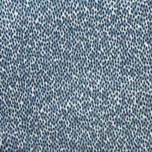 S3019 Blueberry Greenhouse Fabric