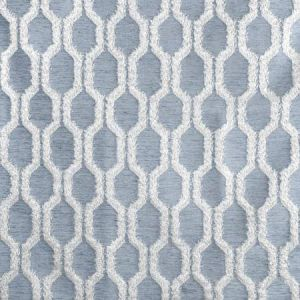 S3023 Calm Greenhouse Fabric