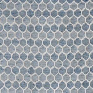 S3027 Indigo Greenhouse Fabric