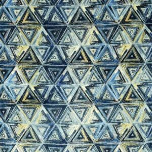 S3043 Denim Greenhouse Fabric