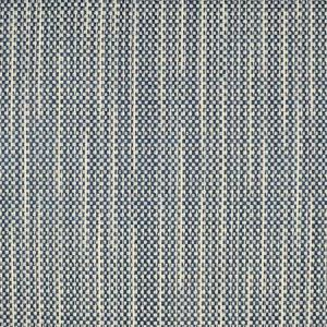 S3044 Ocean Greenhouse Fabric