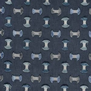 S3046 Seaside Greenhouse Fabric