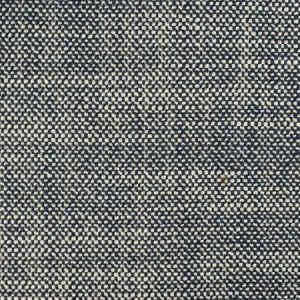S3050 Navy Greenhouse Fabric