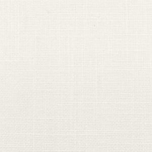 S3064 White Greenhouse Fabric