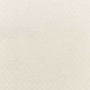 S3067 Pearl Greenhouse Fabric