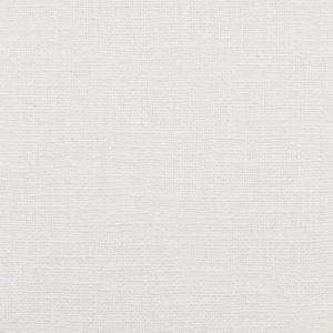S3068 Snow Greenhouse Fabric