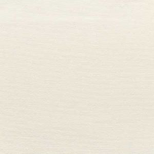 S3069 Cream Greenhouse Fabric