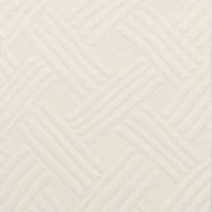 S3074 Salt Greenhouse Fabric