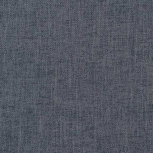 S3080 Blue Greenhouse Fabric