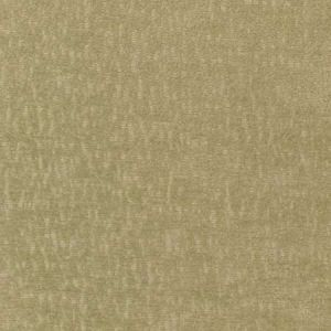 S3081 Moss Greenhouse Fabric