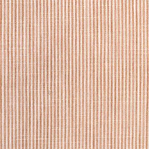 S3099 Blush Greenhouse Fabric