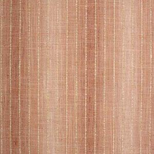 S3106 Blush Greenhouse Fabric