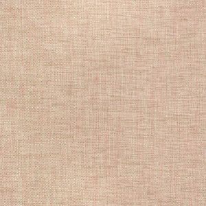 S3107 Soft Pink Greenhouse Fabric