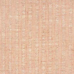 S3110 Blush Greenhouse Fabric