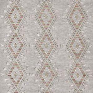 S3114 Cameo Greenhouse Fabric