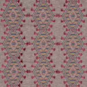 S3120 Jewel Greenhouse Fabric