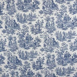S3130 Indigo Greenhouse Fabric