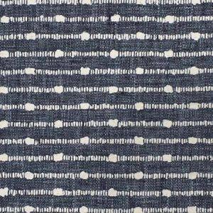 S3131 Marina Greenhouse Fabric