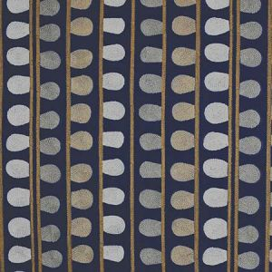 S3136 Sparrow Greenhouse Fabric