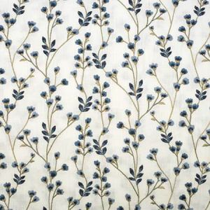 S3141 Bluebell Greenhouse Fabric