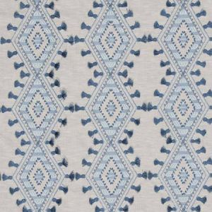 S3142 Bluebell Greenhouse Fabric
