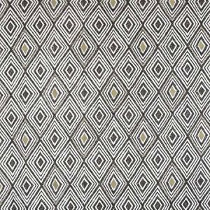 S3161 River Rock Greenhouse Fabric