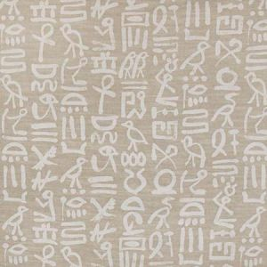 S3163 Chalk Greenhouse Fabric
