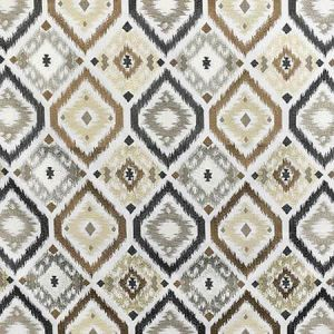 S3165 Natural Greenhouse Fabric