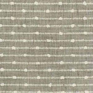 S3167 Zinc Greenhouse Fabric