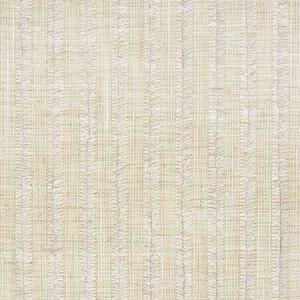 S3185 Cream Greenhouse Fabric
