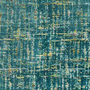 S3190 Tourmaline Greenhouse Fabric