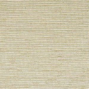 S3203 Champagne Greenhouse Fabric