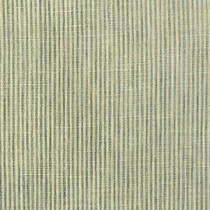 S3213 Seaglass Greenhouse Fabric