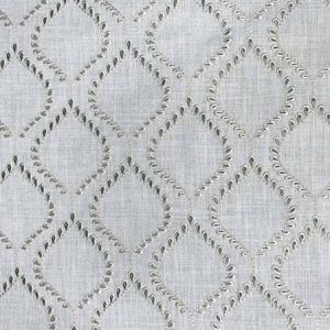 S3222 Aquamarine Greenhouse Fabric