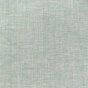 S3224 Mist Greenhouse Fabric