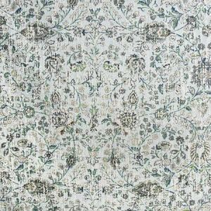 S3229 Mineral Greenhouse Fabric