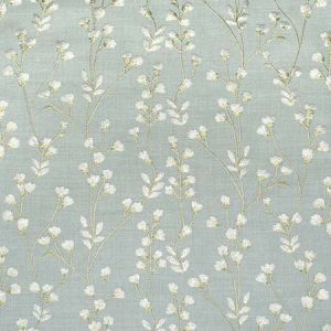 S3232 Crystal Greenhouse Fabric